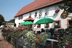 Schuetzenhaus_Frohburg4.jpg