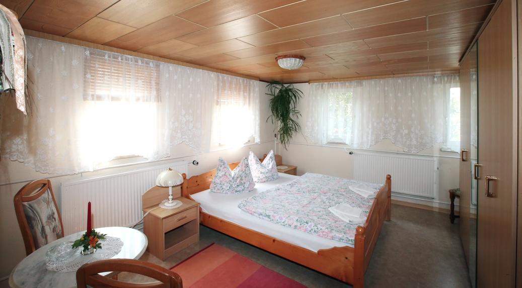 130815Schützenhaus019.jpg
