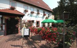 Schuetzenhaus_Frohburg3.jpg