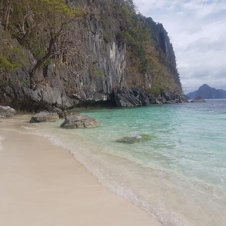 El paraíso en la tierra – El Nido Filipinas