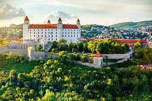eslovaquia.jpg