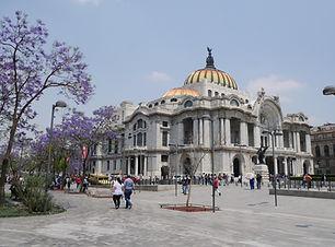 palacio-bellas-artes- P1160395.JPG