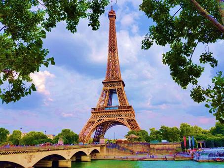Top 10 de consejos utiles para visitar paris