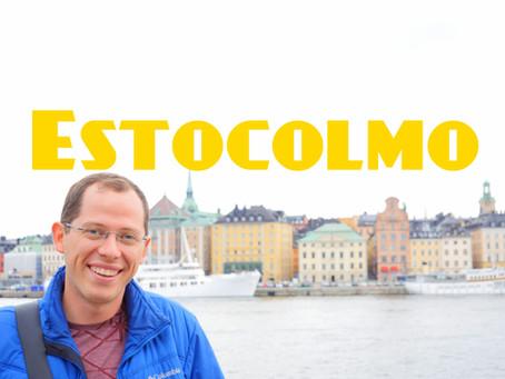Que hacer en Estocolmo en 3 días