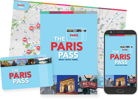 La tarjeta turística ParisPass: ¿vale la pena o es una pérdida de dinero?