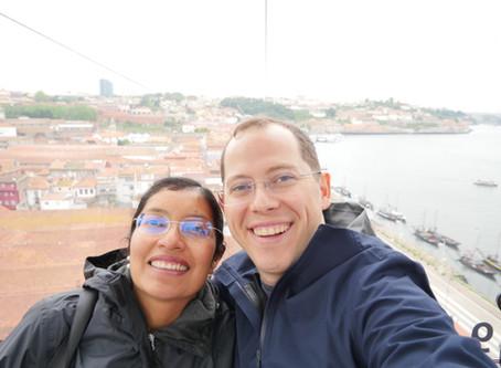 Qué hacer 2 días en Oporto