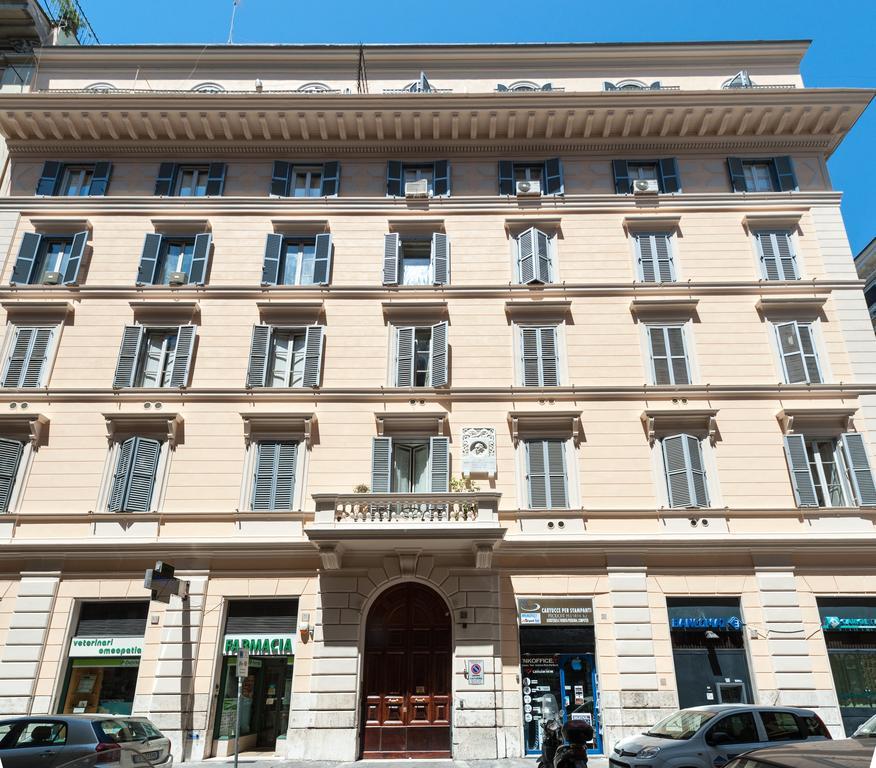 Piazza Cavour Suite