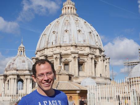 Top 6 de Tips y consejos de Roma