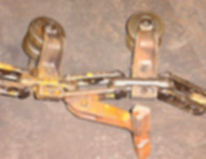 Overhead chain and trolley as received_edited.jpg