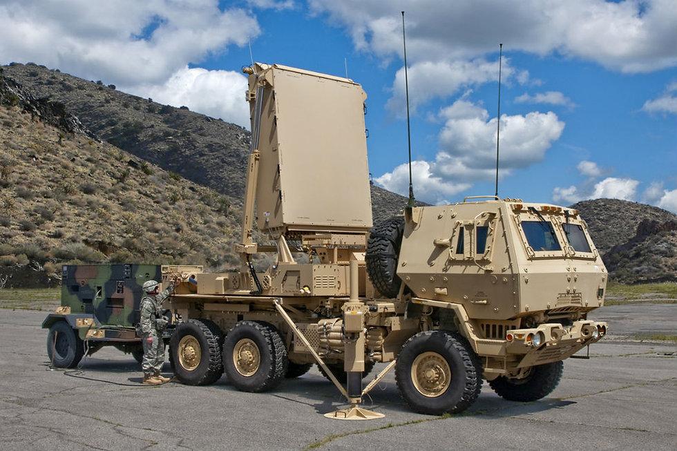 Q_53 Radar -Defense photo.jpg