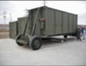 MobilizerAttached.jpg