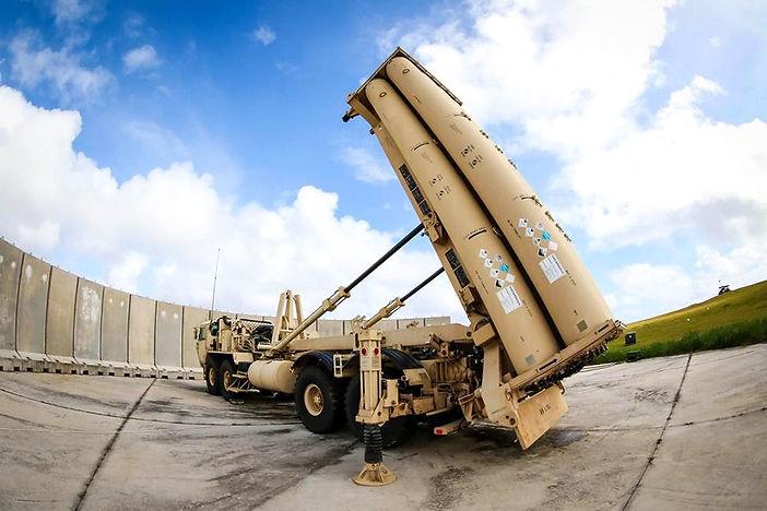 Saudi-Arabia-Buys-THAAD-Missile-System-f
