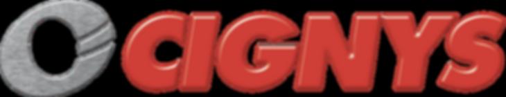 CignysLogo.png