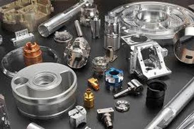 CNC parts pictures web3.jpg