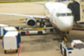 Aerospace_edited.jpg