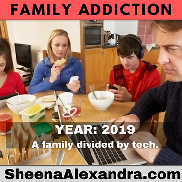 Family Addiction.png