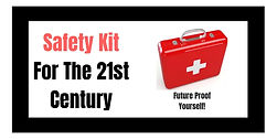 Safety Kit For The 21st Centurty.jpg
