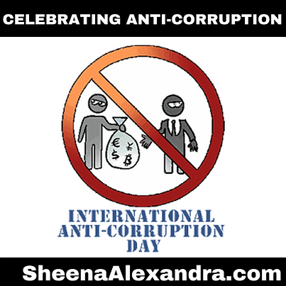 Anti Corruption.png