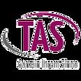 2018-Logo-TAS_edited.png