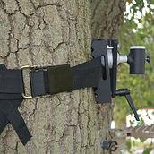 camera-arm-bracket-005__68641.1576861511.jpg