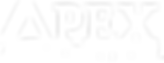 Apex-White-Logo.png