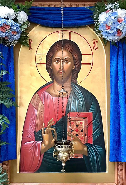 Icon of Christ.jpg