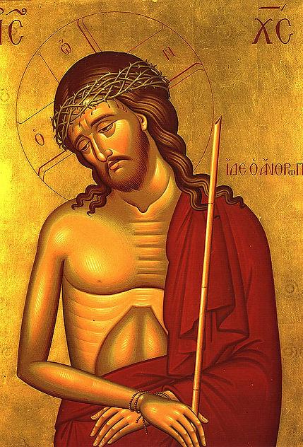 Christ the Bridegroom.jpg