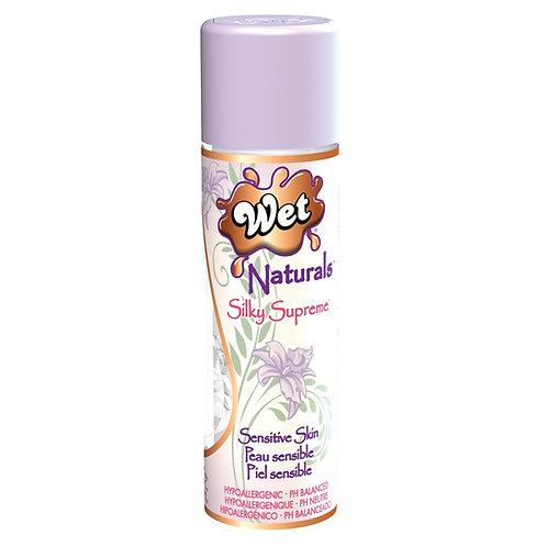 Naturals Body Glide 3oz/98ml in Silky Supreme