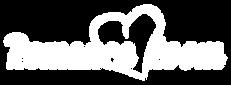 White (Logo).png