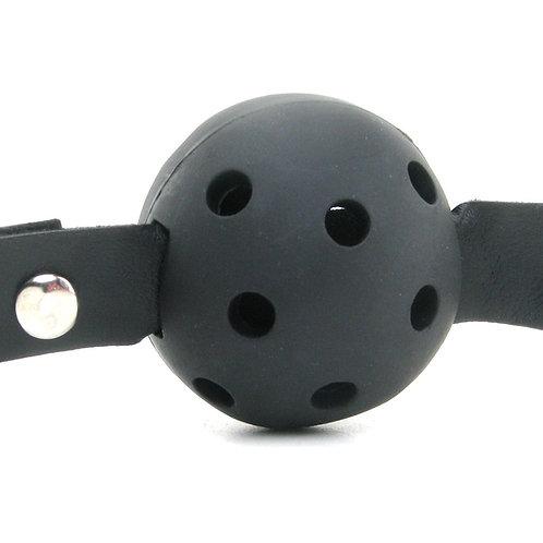 Fetish Fantasy Ltd Breathable Ball Gag