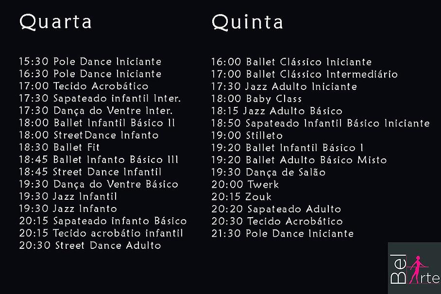 Grade Quarta - Quinta.jpg