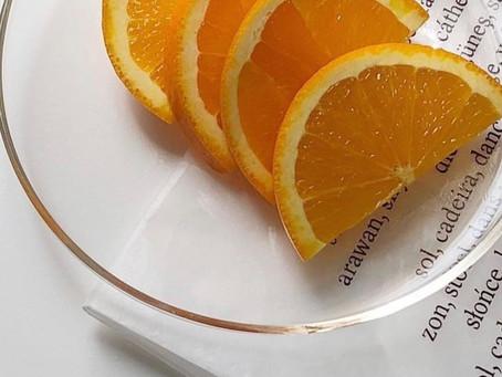 Your Guide to a Balanced Quarantine Diet