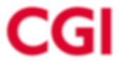 CGI-logga-WP-CAT-POS.png