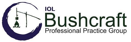 IOL Bushcraft PPG Logo.jpg