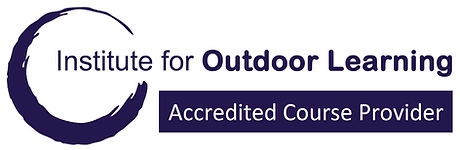IOL Accredited Course Provider Logo.jpg