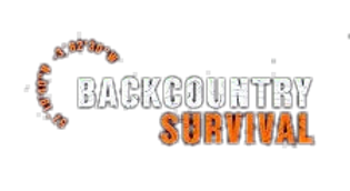 backcountry%20logo_edited.png
