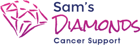 Sams-Diamonds-Cancer-Support.png