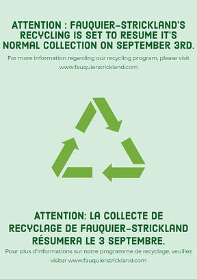 Fauquier-Stricklands Recylcling (3).jpg