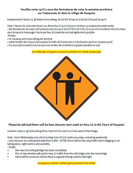 lane closure June 2021.png