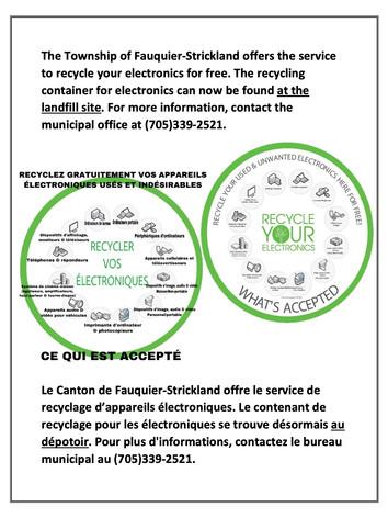 Affiche_bin_e% C3% 8C% C2% 81lectroniques_ed