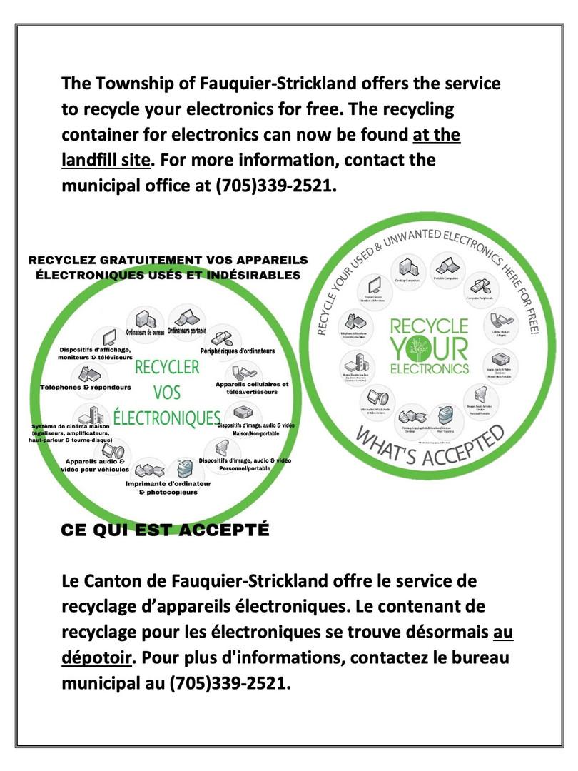 Affiche_bin_e%C3%8C%C2%81lectroniques_ed