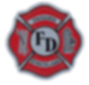 fauquier fire department.png