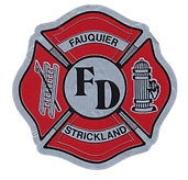 fauquier fire department.png
