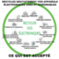 recycled electronics french.jpg