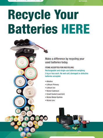 battery recycling english.png