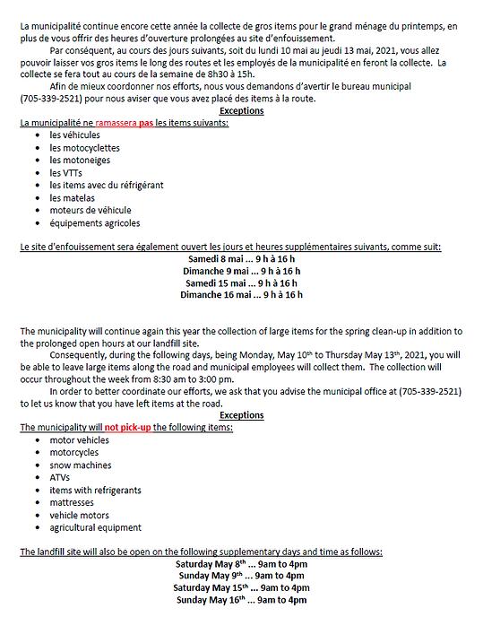 spring clean 2021 details.png