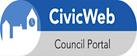 CivicWebMenu1.png