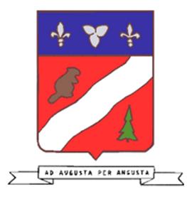 Logo fauquier-strickland .png