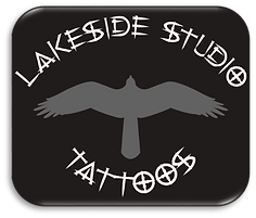 Lakeside studio.png