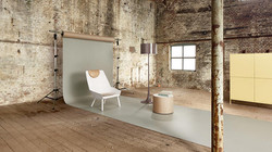 Floor Coverings - Forbo Marmoleum